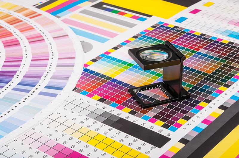 Corporate Printing service Clayton Melbourne