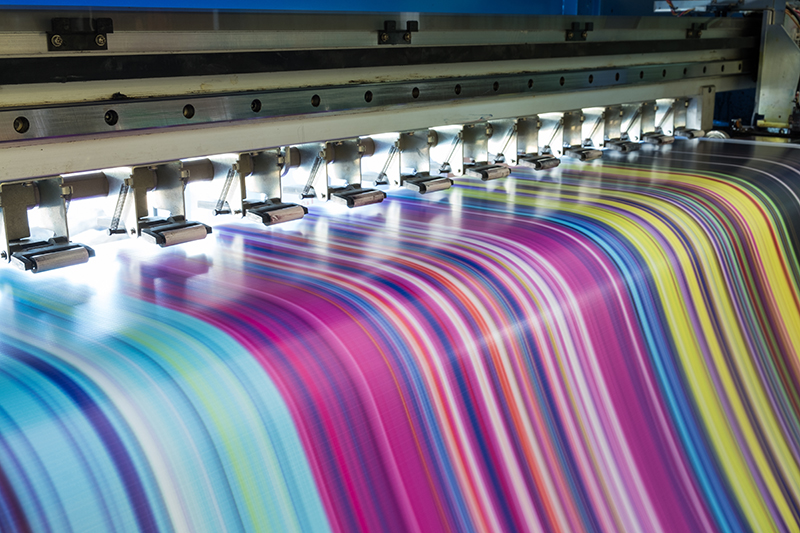large format printing services Clayton Melbourne